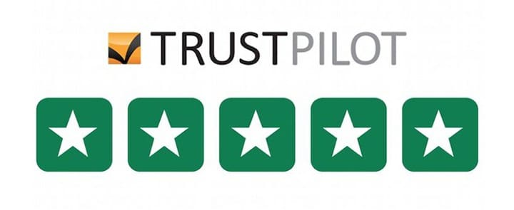 Check MegaSmurfs Reviews on Trustpilot